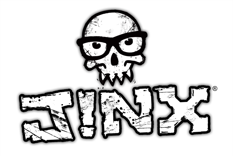 logo-J!NX