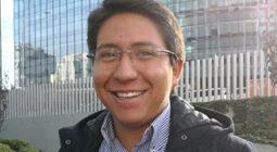 Gustavo Trinker