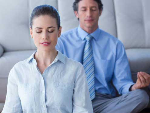 Corporate Wellness Events in Vancouver, WA