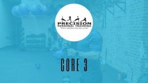 Core 3
