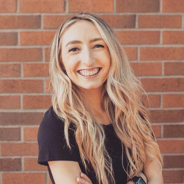 Dakota Butler, Vancouver WA Personal Trainer