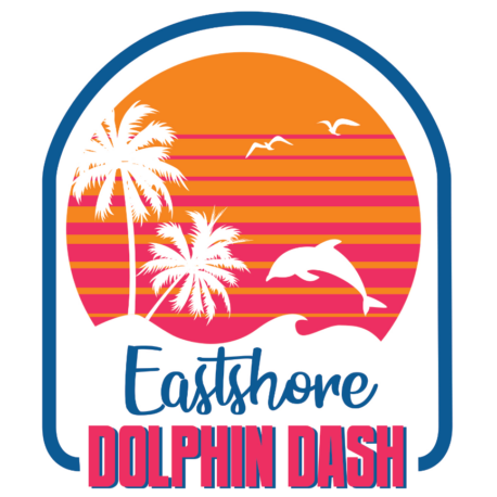 Web Dolphin