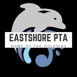 Eastshore Elementary PTA