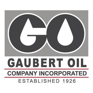 Gaubert Oil Company, Inc.