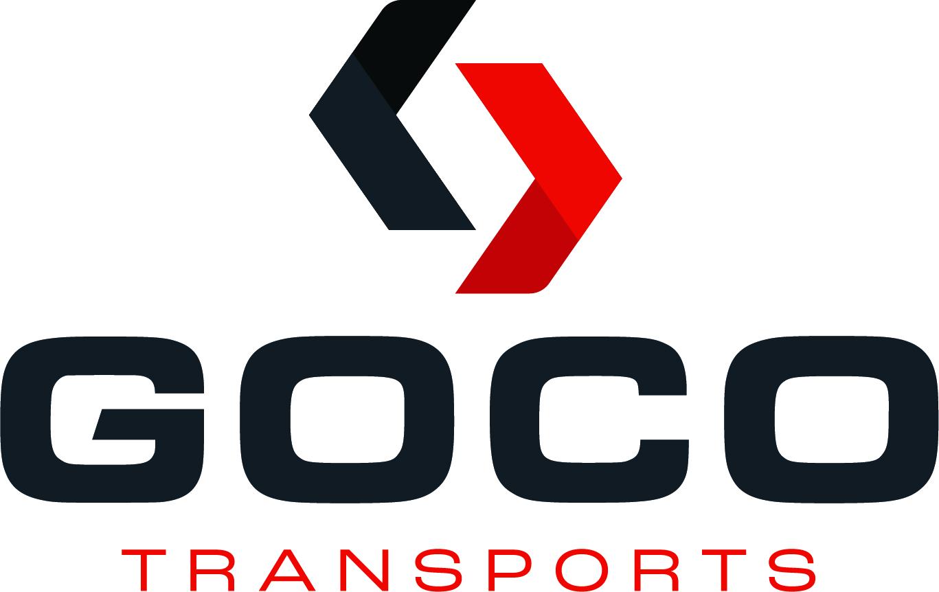 GOCO Transports