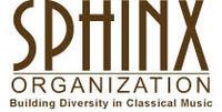 200px-Sphinx_Organization_Logo