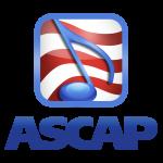 ASCAP Bryan Popin