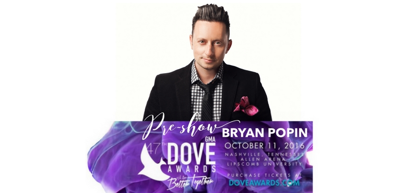 bryan-popin-dove-awards