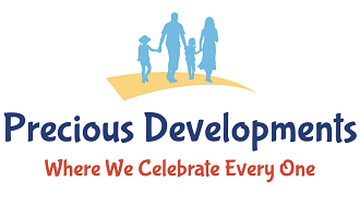 Precious Developments, Inc.