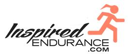 Inspired Endurance Blog