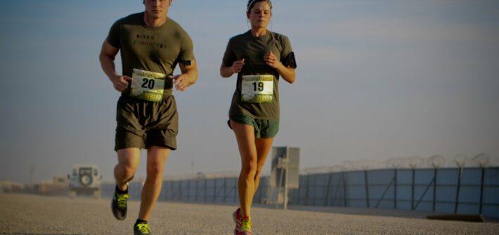 hardest marathons