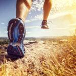 spring marathons
