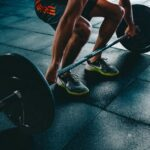 strength training for triathlons