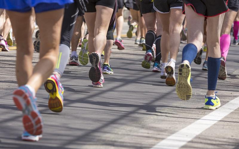 pikes peak marathon