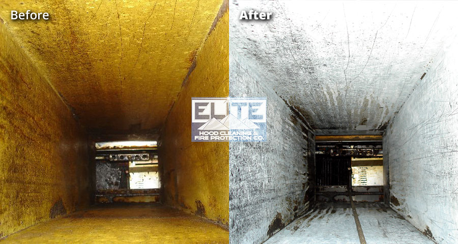 Duct-System-Cleaning-1