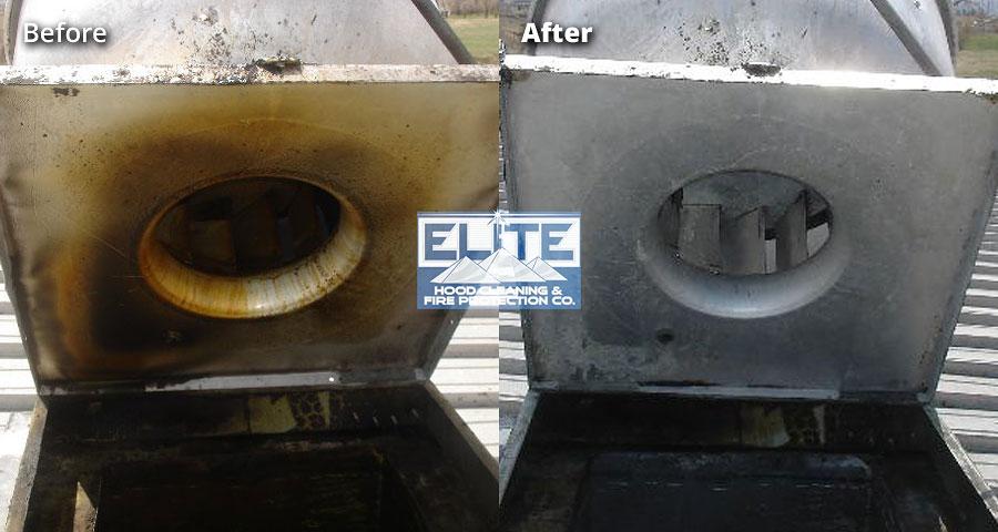 Exhaust-Fan-Cleaning-1
