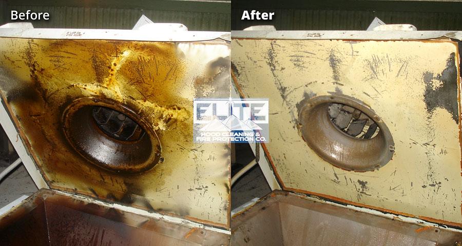 Exhaust-Fan-Cleaning-2