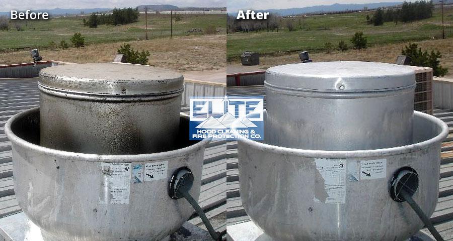 Exhaust-Fan-Cleaning-3