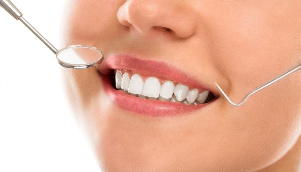 Dr Matt Fulmer Dentist Conway Arkansas