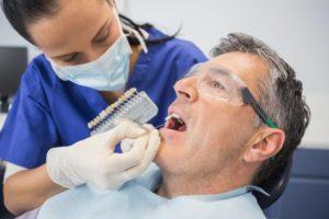 teeth whitening conway arkansas