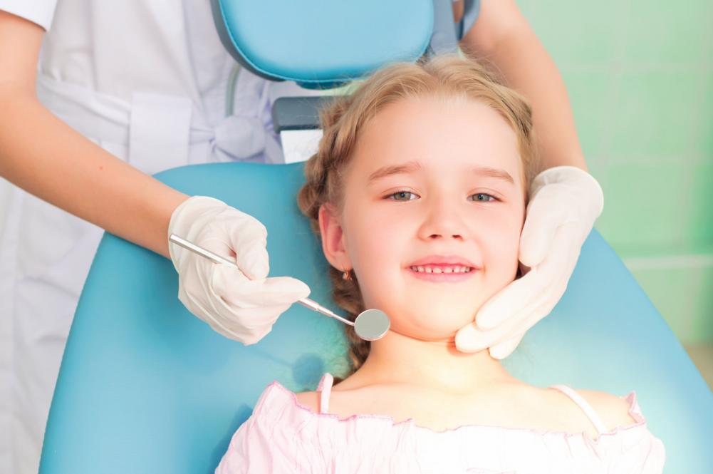 Teeth cleaning conway arkansas