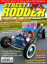 Street-Rodder-Magazine