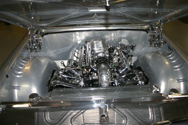 61 Impala 159