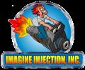 Imagine Injection, Inc.