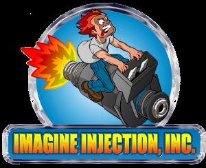 Imagine Logo1