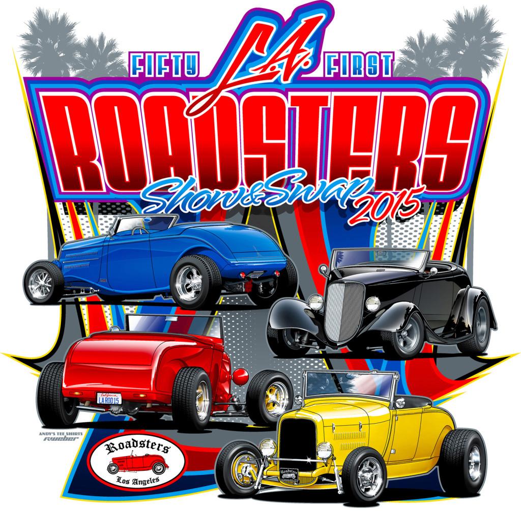 LA_ROADSTERS15-4