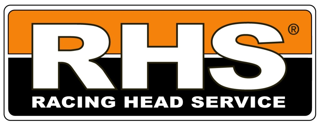 Final-RHS