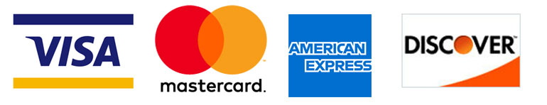 payments-accepted_credit-cards
