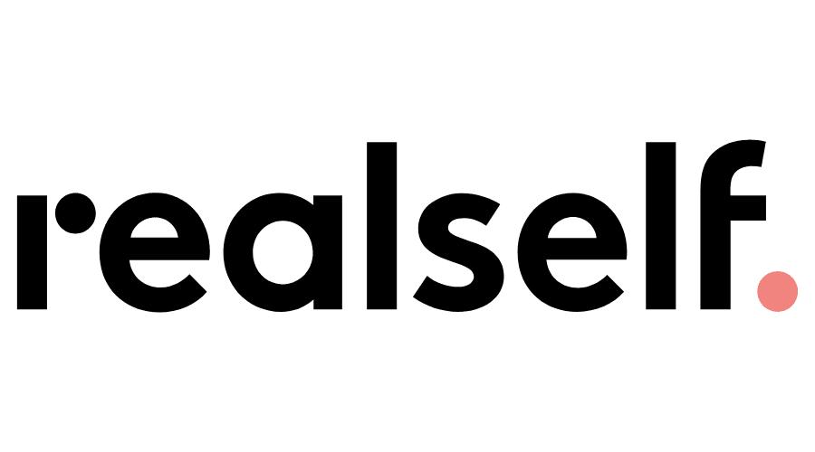 realself-inc-logo-vector