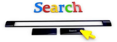Get found Online Through SEO
