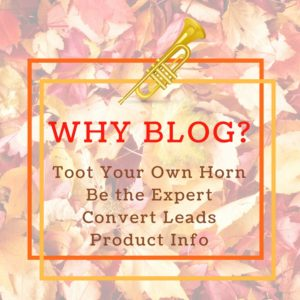 oct2016-why-you-should-start-blogging