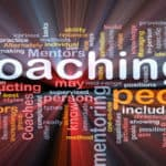 Coaching as a Career – Part 5: 7 Reasons Why You Need to Offer a Coaching Program