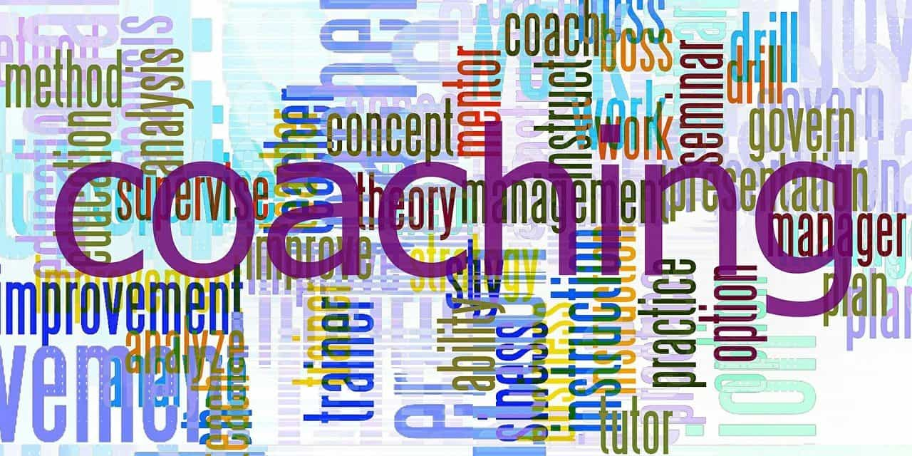 Coaching as a Career – Part 3: 7 Reasons Why You Need to Offer a Coaching Program
