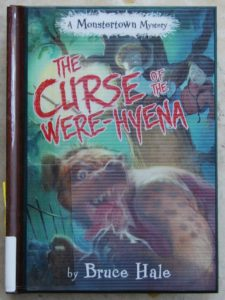 curse-of-the-were-hyema