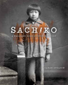 Sachiko a story for children about survival