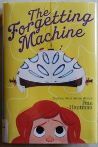 forgetting machine applied science can be fun for kids