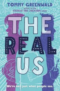 the real us we are more than our appearance
