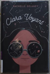 when horoscopes come true clara voyant