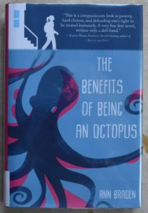 fresh perspective on the class divide benefits of being an octopus