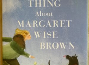 remarkable biography of Margaret Wise Brown