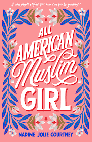 how to be a muslim American girl