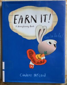 introduce simple money concepts to young kids