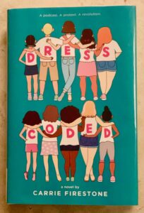 can dress codes hurt students dress coded