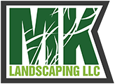 M K Landscaping