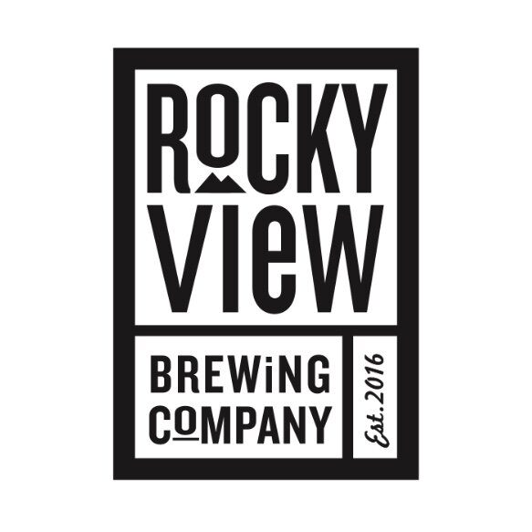 Rocky View Brewing Company