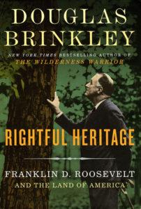 Brinkley-Rightful-heritage-600px
